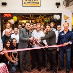 Amici Grand Opening-001