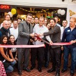 Amici Grand Opening-002