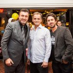 Amici Grand Opening-003