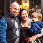 Amici Grand Opening-006