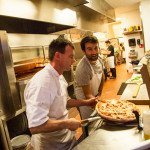 Amici Grand Opening-012