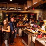 Amici Grand Opening-013