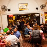 Amici Grand Opening-014