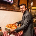 Amici Grand Opening-016