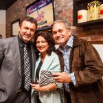 Amici Grand Opening-017