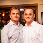 Amici Grand Opening-018