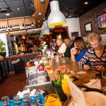 Amici Grand Opening-019