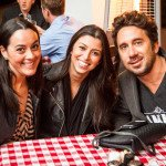 Amici Grand Opening-020