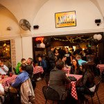 Amici Grand Opening-021