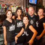 Amici Grand Opening-026