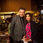Amici Grand Opening-029
