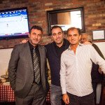 Amici Grand Opening-030